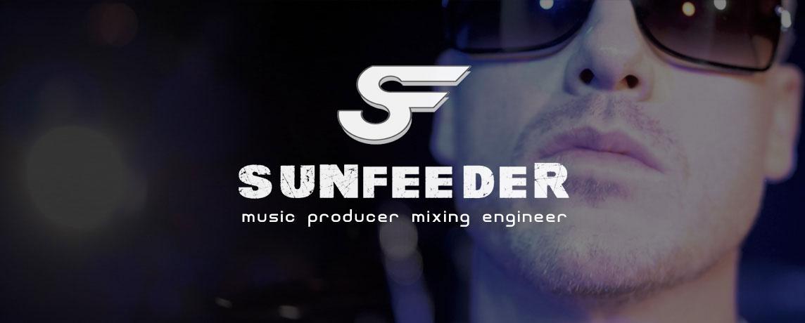 SunFeeder