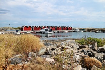 boat_houses_900
