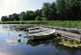 boats_900