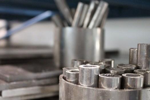 What Is Tool Steel - Type of Tool Steel