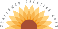 Sunflower_arch_logo