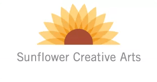 Sunflower_Logo