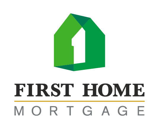 Neil Bourdelaise, Branch Sales Manager with First Home Mortgage
