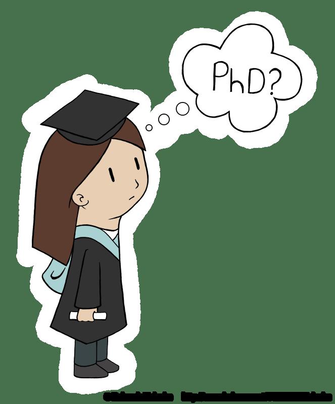 PhD-TransparentWIthName
