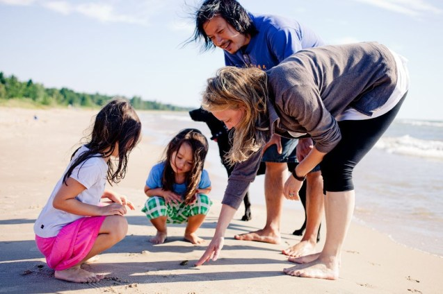 familiesportfolio (20)