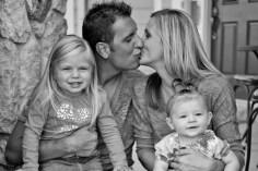 familiesportfolio (21)