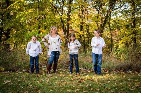 familiesportfolio (38)