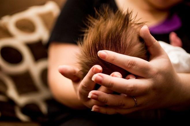 newbornportfolio (15)