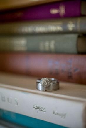weddingportfolio (12)