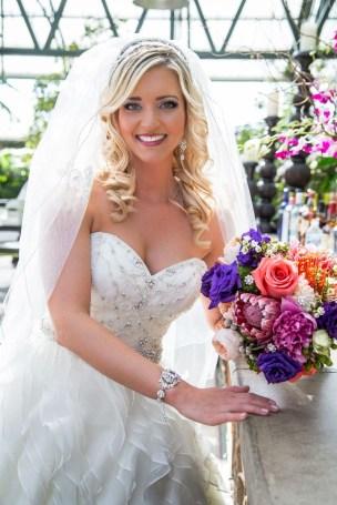 weddingportfolio (44)