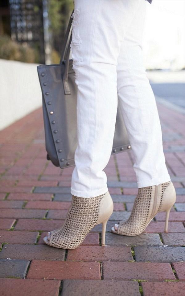 Sam Edelman Aubriana heels