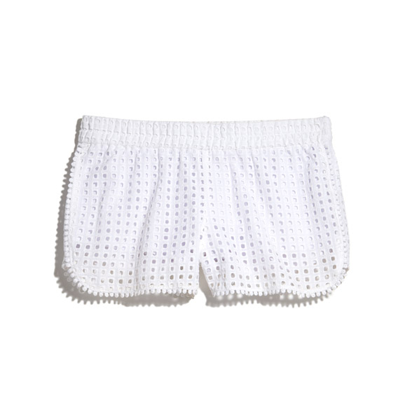 women_eyelet-shorts---white
