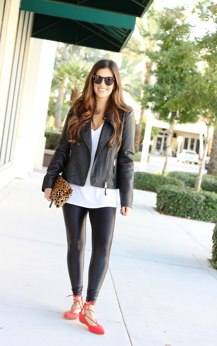 Florida blogger, Fitness blog, fashion blog