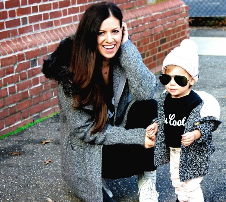 baby girl fashion blog, Florida mommy blogger, Jaime Cittadino