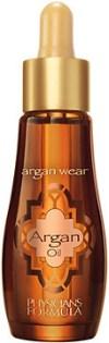 best argan oil, 100% argan oil
