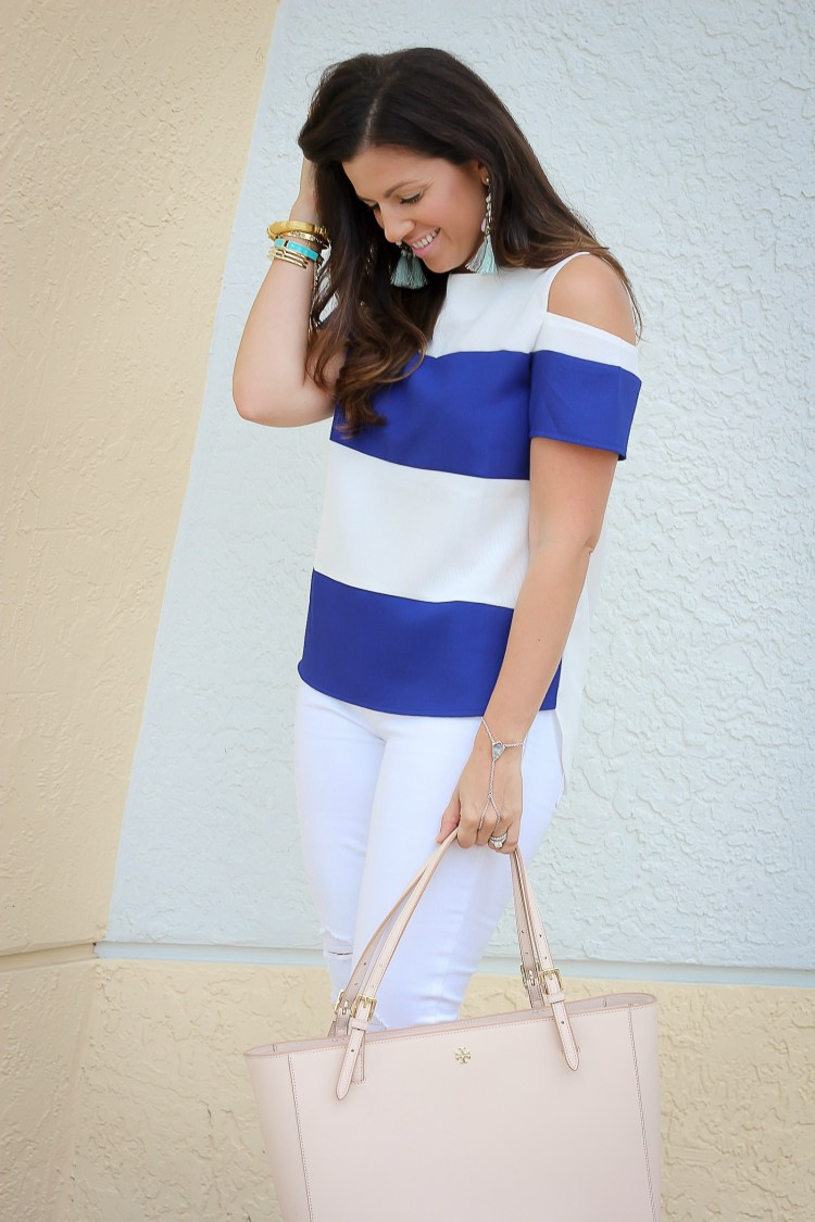 Miami Mommy blogger, Miami lifestyle blogger, Jaime Cittadino