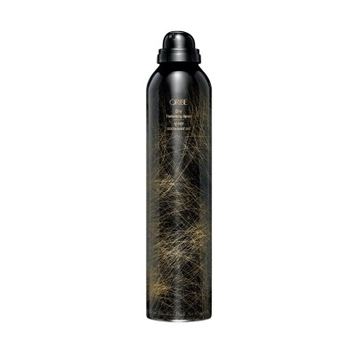 best dry shampoo, best hair product