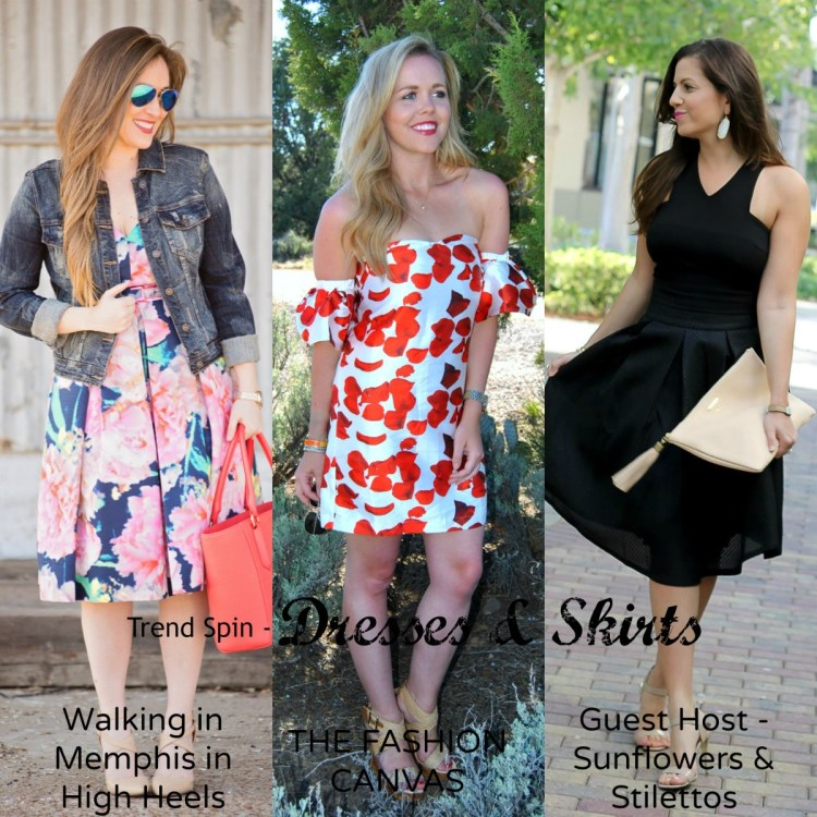 Trend-Spin-Header-Dresses_Skirts
