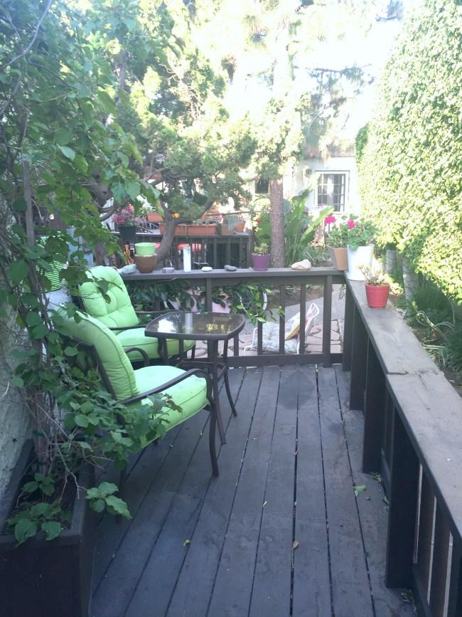 Marina Del Rey rental home air bnb