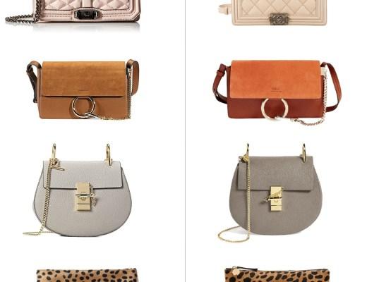 save or splurge designer bags, the bet designer bag dupes