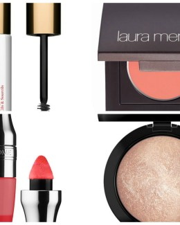 summer beauty must haves