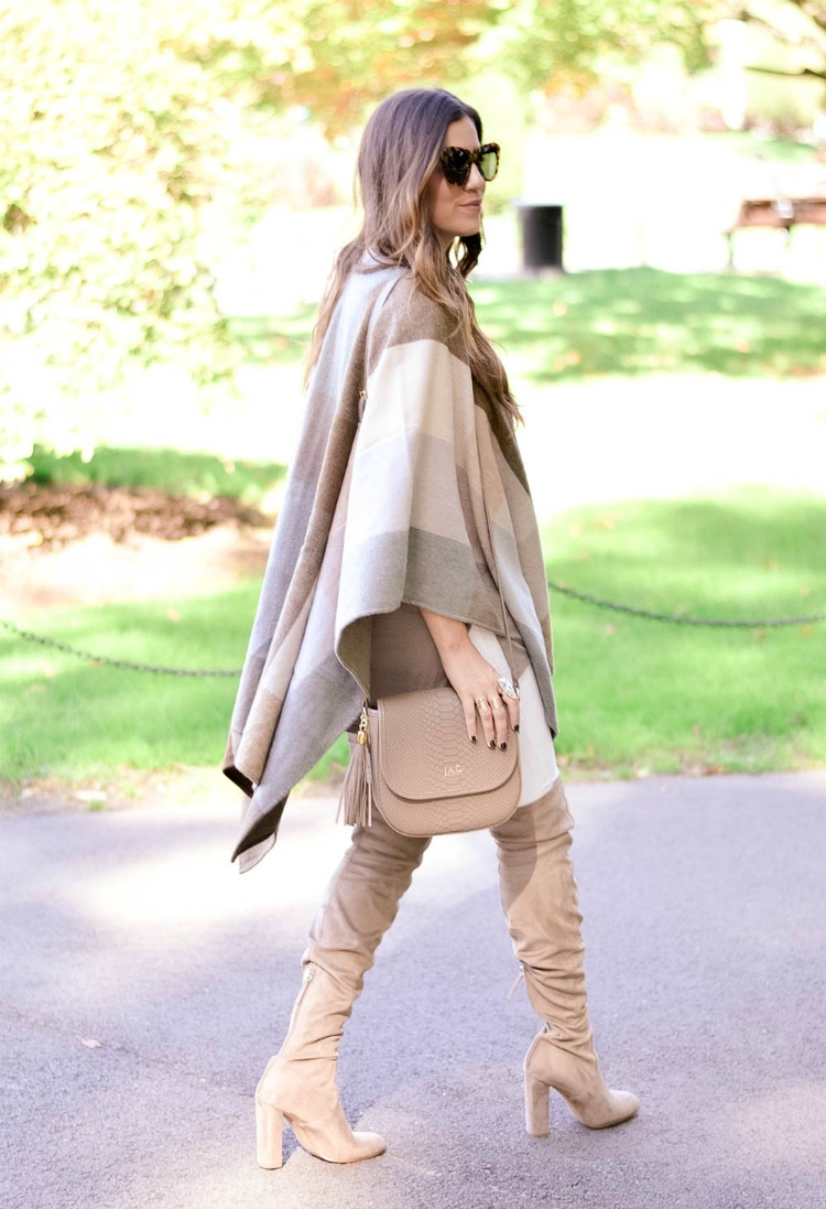 Best Over The Knee Boots for under $100
