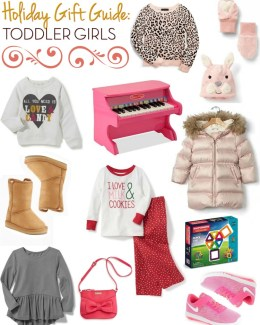 gift-guide-toddler-girls