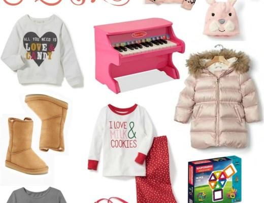 gift-guide-toddler-girls