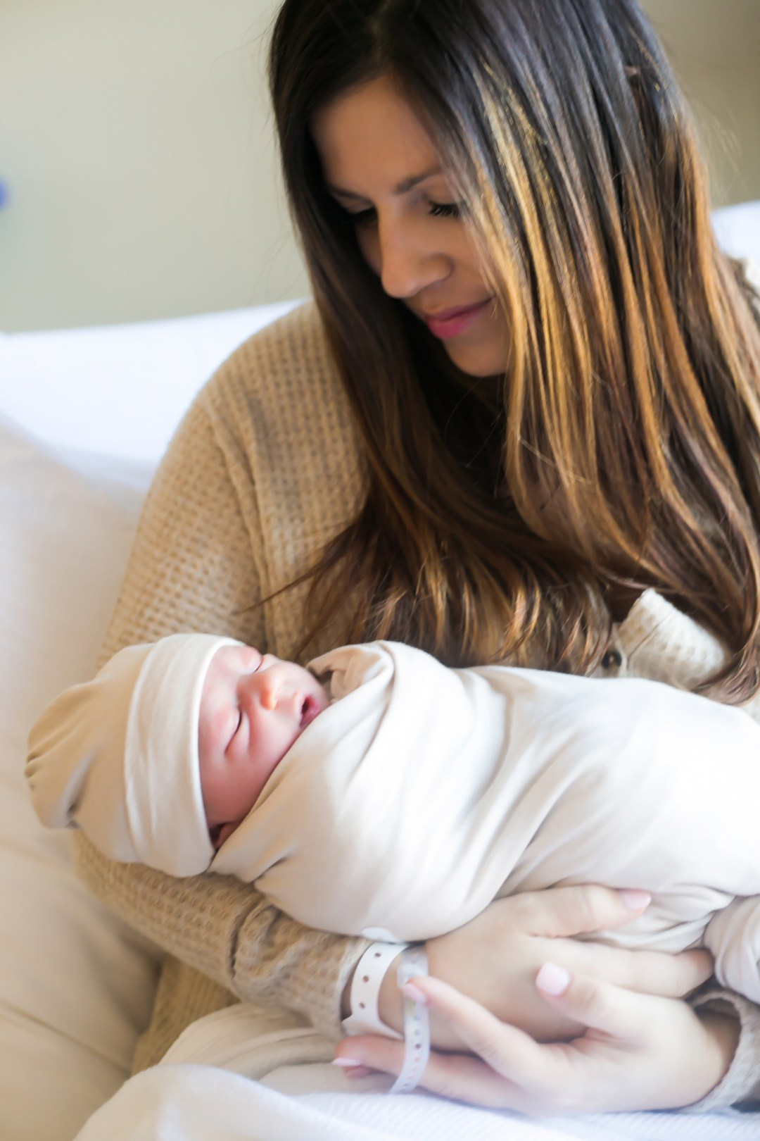 mom and baby photography, Jaime Cittadino fashion and lifestyle blogger