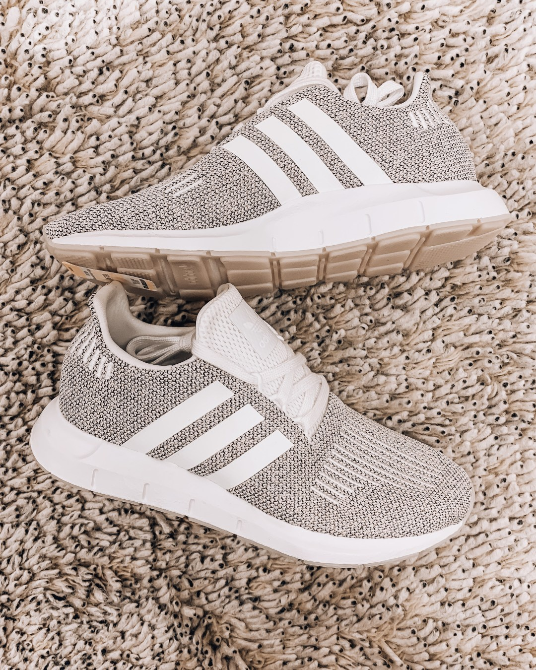 Nordstrom Anniversary Sale adidas