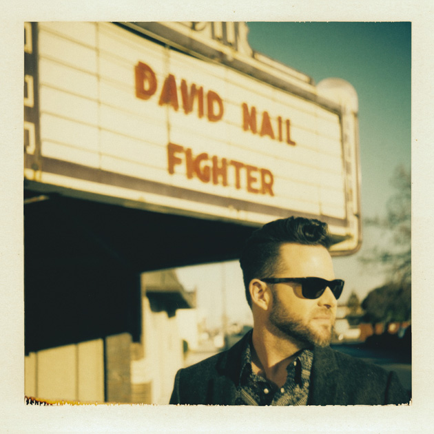 david-nail-fighter-album-cover