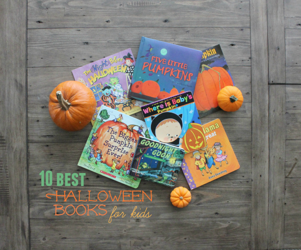 10-best-halloween-books-for-kids