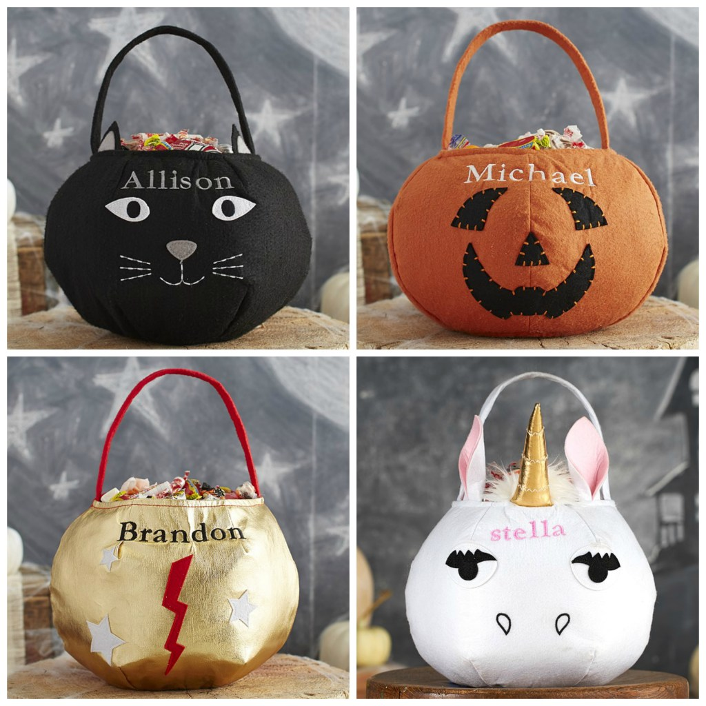 pbk-halloween-bags
