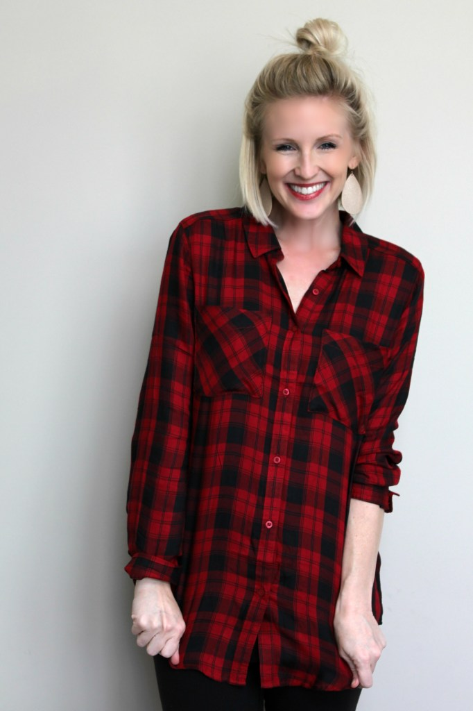 bp-plaid-2