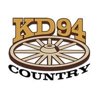 94.1 KDNS-FM Downs