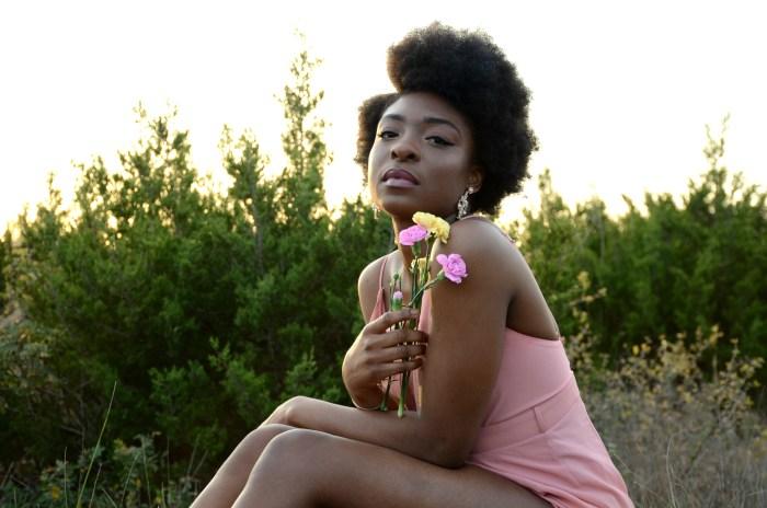 SheBlossoms