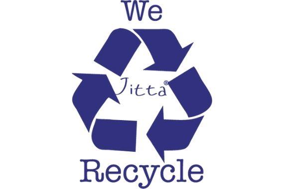 Jitta logo
