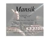 mansik_001