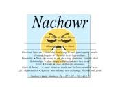 nachowr_001