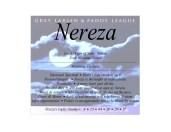 nereza_001