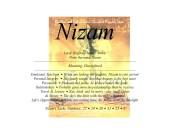 nizam_001