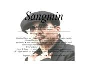 sangmin_001