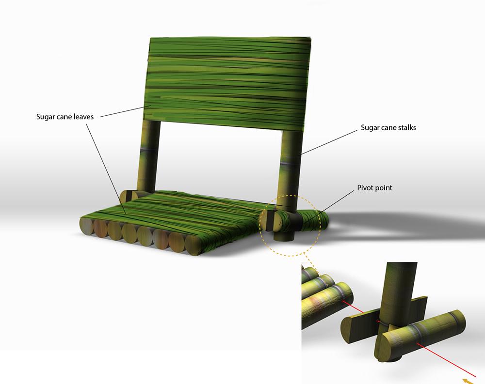 sugarcane_outcome1