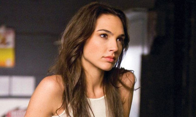 Is Gal Gadot Returning To The Fast And Furious Franchise?