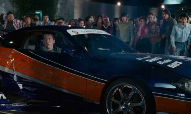 Tokyo Drift: The Truth To The Mystery Behind The Mona Lisa S15 Silvia