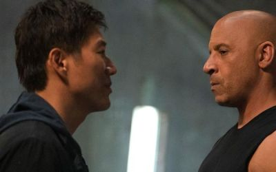 Vin Diesel Teases What Sung Kang's Return To Fast And Furious Means For The Series