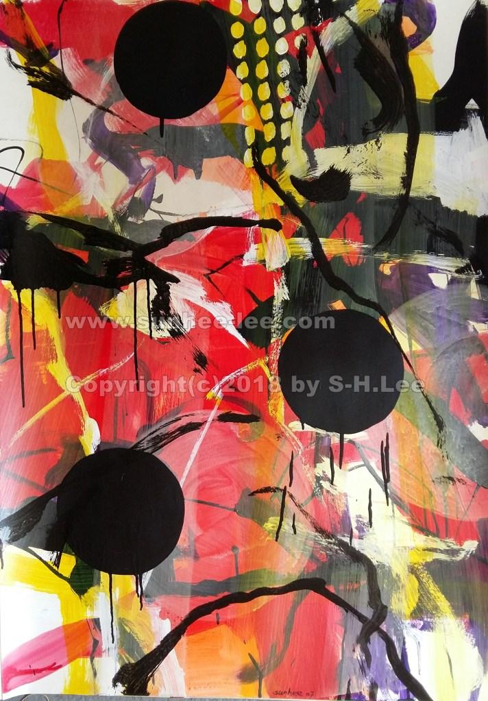 st155930-100x70cm-acrylique-sur-papier-2007_26363797894_o