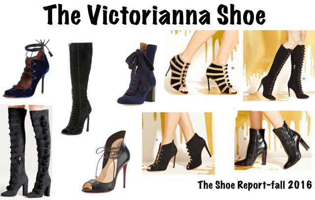 the-victorian-shoe