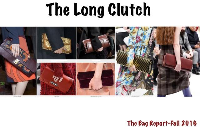 long-clutch