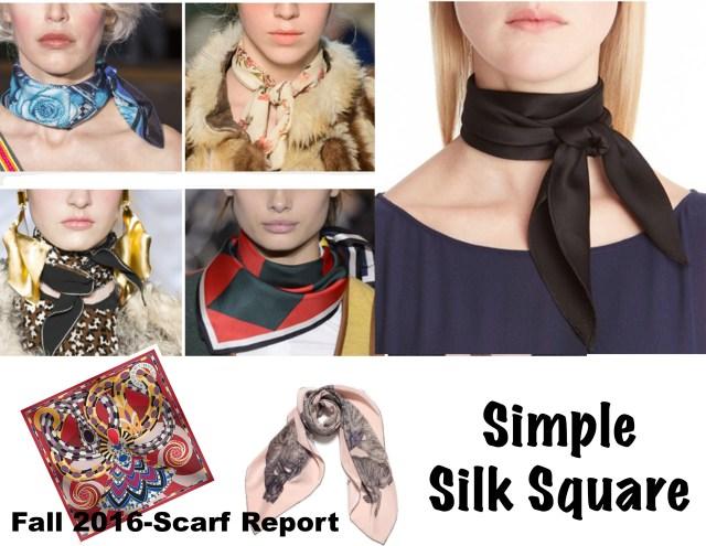 silk-scarf-scarf